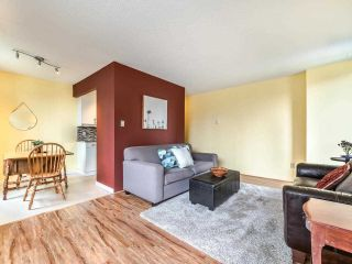 """Photo 6: 307 1720 BARCLAY Street in Vancouver: West End VW Condo for sale in """"Lancaster Gate"""" (Vancouver West)  : MLS®# R2599883"""