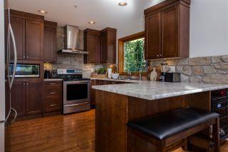 Photo 7: 3327 ATKINSON Lane in Abbotsford: Sumas Mountain House for sale : MLS®# R2384551