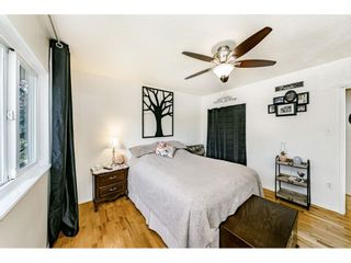 Photo 22: 11364 GLEN AVON Drive in Surrey: Bolivar Heights House for sale (North Surrey)  : MLS®# R2451233