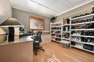 Photo 22: 139 Christie Park Hill SW in Calgary: Christie Park Detached for sale : MLS®# A1128424
