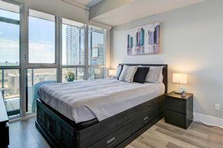 Photo 18: 1704 32 Davenport Road in Toronto: Annex Condo for sale (Toronto C02)  : MLS®# C4781103