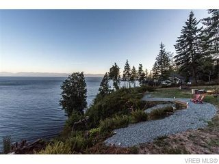 Photo 19: 2442 Lighthouse Point Road in SHIRLEY: Sk Sheringham Pnt House for sale (Sooke)  : MLS®# 370173