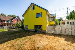 Photo 40: 2666 Willemar Ave in : CV Courtenay City House for sale (Comox Valley)  : MLS®# 883608
