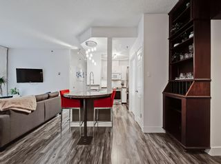 Photo 3: 106 820 15 Avenue SW in Calgary: Beltline Apartment for sale : MLS®# A1058331