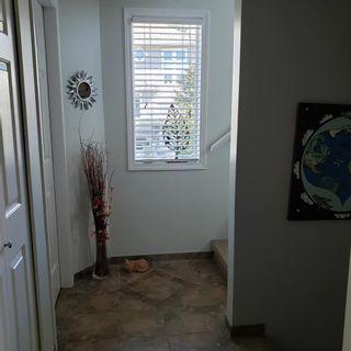 Photo 11: 107 4415 SOUTH PARK Drive: Leduc Townhouse for sale : MLS®# E4240238