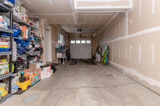 Photo 31: 59 Evansview Gardens NW in Calgary: Evanston Residential for sale : MLS®# A1071112