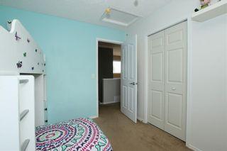 Photo 23: 116 BOW RIDGE Crescent: Cochrane Detached for sale : MLS®# C4199579