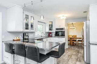 Photo 12: 39 Donald Road East in St Andrews: R13 Residential for sale : MLS®# 202104323