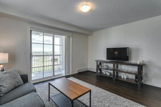Photo 14: 2207 279 Copperpond Common SE in Calgary: Copperfield Apartment for sale : MLS®# A1119768