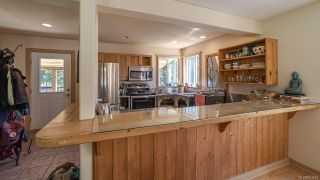 Photo 32: 2939 Laverock Rd in : ML Shawnigan House for sale (Malahat & Area)  : MLS®# 873048