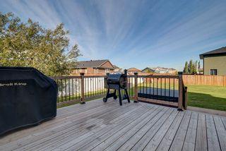 Photo 45: 4806 55 Street: Bruderheim House for sale : MLS®# E4262779