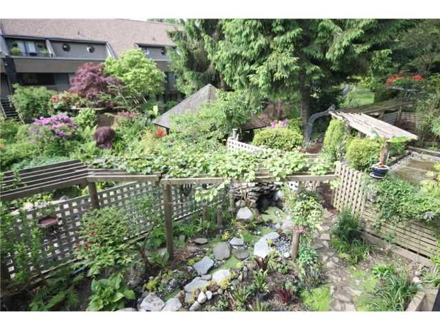 """Main Photo: 216 7377 SALISBURY Avenue in Burnaby: Highgate Condo for sale in """"THE BERESFORD"""" (Burnaby South)  : MLS®# V895083"""