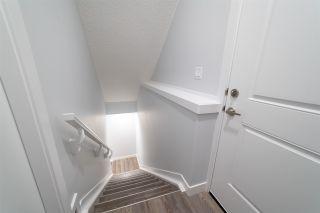 Photo 26: 15005 60 Street in Edmonton: Zone 02 House for sale : MLS®# E4238554