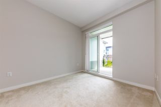 """Photo 14: 308 9388 TOMICKI Avenue in Richmond: West Cambie Condo for sale in """"Alexandra Court"""" : MLS®# R2570007"""
