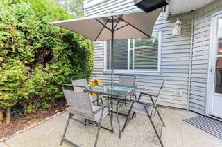 """Photo 23: 6 13670 84 Avenue in Surrey: Bear Creek Green Timbers Townhouse for sale in """"TRAIRLS AT BEAR CREEK"""" : MLS®# R2625536"""