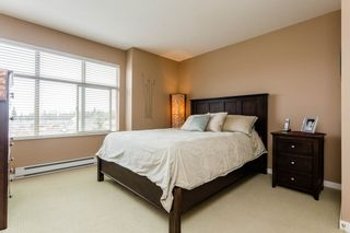 """Photo 12: 38 21661 88 Avenue in Langley: Walnut Grove Townhouse for sale in """"Monterra"""" : MLS®# R2156136"""