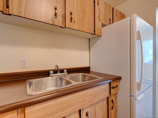 Photo 6: 310 69 W Gorge Rd in : SW Gorge Condo for sale (Saanich West)  : MLS®# 877674
