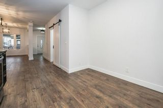 Photo 11: 29 Shaw Street in Hamilton: House for sale : MLS®# H4044581