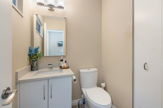 """Photo 20: 4763 HOSKINS Road in North Vancouver: Lynn Valley Townhouse for sale in """"Yorkwood Hills"""" : MLS®# R2617725"""