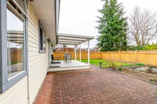 """Photo 32: 16242 108 Avenue in Surrey: Fraser Heights House for sale in """"Fraser Heights"""" (North Surrey)  : MLS®# R2560818"""