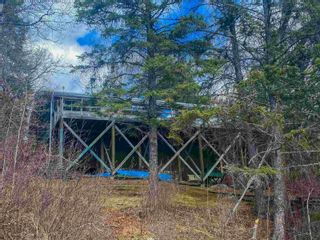 Photo 4: 10 Rush Bay Road in Township of Boys: Recreational for sale : MLS®# TB210791