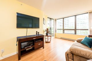 """Photo 12: 1315 938 SMITHE Street in Vancouver: Downtown VW Condo for sale in """"ELECTRIC AVENUE"""" (Vancouver West)  : MLS®# R2388880"""
