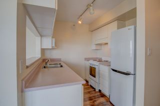 Photo 14: 1405 3455 ASCOT Place in Vancouver: Collingwood VE Condo for sale (Vancouver East)  : MLS®# R2584766