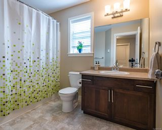 Photo 29: 104 4699 Muir Rd in : CV Courtenay East Row/Townhouse for sale (Comox Valley)  : MLS®# 870188