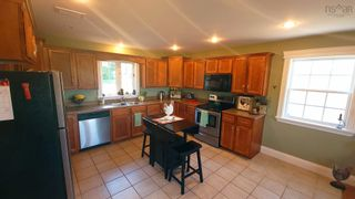 Photo 5: 571 East Torbrook Road in South Tremont: 404-Kings County Residential for sale (Annapolis Valley)  : MLS®# 202123955