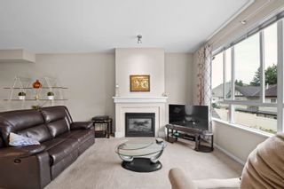 """Photo 11: 111 9088 HALSTON Court in Burnaby: Government Road Townhouse for sale in """"Terramor"""" (Burnaby North)  : MLS®# R2612187"""