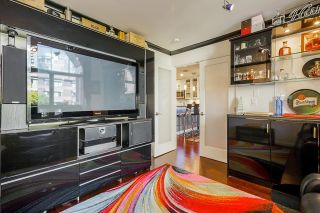 """Photo 15: 314 1230 HARO Street in Vancouver: West End VW Condo for sale in """"1230 HARO"""" (Vancouver West)  : MLS®# R2614987"""