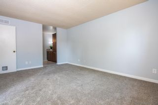 Photo 29: SANTEE Townhouse for sale : 3 bedrooms : 10710 Holly Meadows Dr Unit D