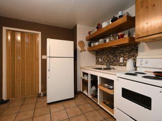 Photo 16: 6558 Lanark Ave in : Sk Sooke Vill Core House for sale (Sooke)  : MLS®# 864025