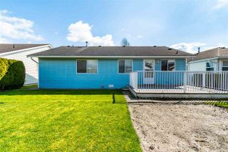 Photo 7: 45307 JASPER Drive in Chilliwack: Sardis West Vedder Rd House for sale (Sardis)  : MLS®# R2556128