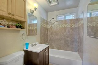Photo 9: 1939 Greenview Rd in Escondido: Residential for sale (92026 - Escondido)  : MLS®# 180005322