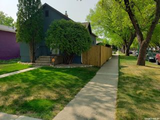 Photo 19: 819 31st Street West in Saskatoon: Westmount Residential for sale : MLS®# SK781864