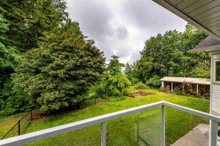 Photo 19: 6125 ROSS Road in Chilliwack: Ryder Lake House for sale (Sardis)  : MLS®# R2593556