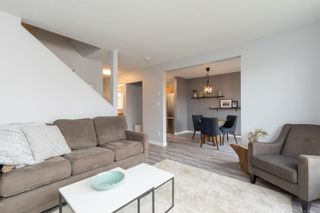 Photo 9: 12 941 Malone Rd in : Du Ladysmith Row/Townhouse for sale (Duncan)  : MLS®# 869206