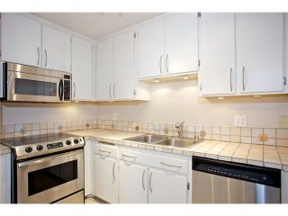 Photo 6: UNIVERSITY HEIGHTS Condo for sale : 2 bedrooms : 4345 Florida Street #3 in San Diego