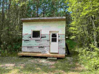 Photo 16: 39 54126 RR30: Rural Lac Ste. Anne County House for sale : MLS®# E4204394
