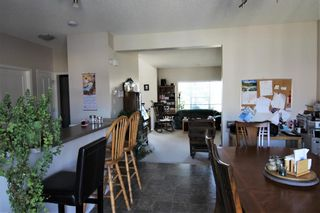 Photo 5: 197 Lakeview Inlet: Chestermere Semi Detached for sale : MLS®# A1119318
