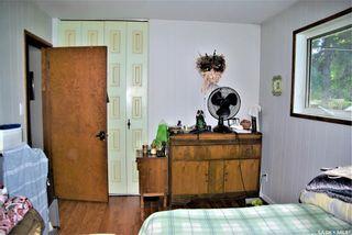 Photo 23: 310 Centennial Avenue in Kipling: Residential for sale : MLS®# SK861186