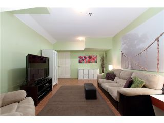 Photo 9: 117 1859 STAINSBURY Avenue in Vancouver: Victoria VE Condo for sale (Vancouver East)  : MLS®# V987183