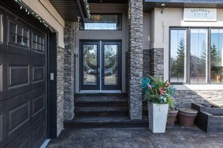 Photo 3: 4012 MACTAGGART Drive in Edmonton: Zone 14 House for sale : MLS®# E4236735