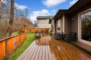 Photo 28: 6844 MARSDEN Rd in Sooke: Sk Broomhill House for sale : MLS®# 866885