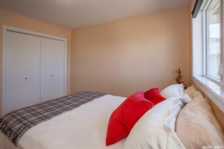 Photo 29: 1230 Beechmont View in Saskatoon: Briarwood Residential for sale : MLS®# SK858804