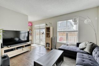 Photo 20: 23 Sherwood Row NW in Calgary: Sherwood Row/Townhouse for sale : MLS®# A1100505