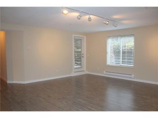 """Photo 5: 2117 244 SHERBROOKE Street in New Westminster: Sapperton Condo for sale in """"COPPERSTONE"""" : MLS®# V1036248"""