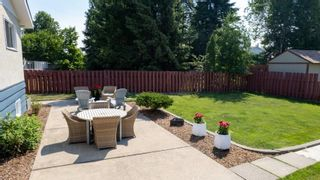 Photo 7: 4209 DAVIE Avenue in Prince George: Lakewood House for sale (PG City West (Zone 71))  : MLS®# R2598362