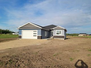 Photo 3: 112 54406 15 Range Road: Rural Lac Ste. Anne County House for sale : MLS®# E4251478